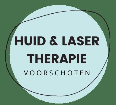 Huid en Lasertherapie Voorschoten